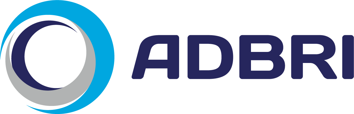 Adbri Ltd